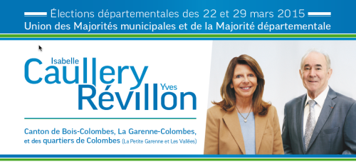 Caulleryrevillon2015